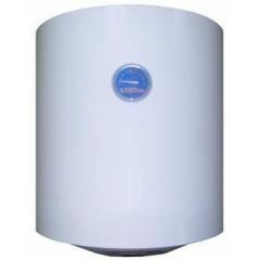 Вертикальный накопительный водонагреватель Thermex ER 50 V Silverheat