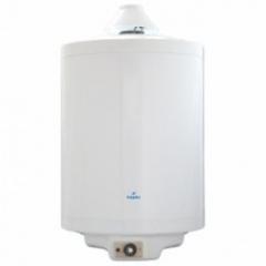 Газовый накопительный водонагреватель Hajdu GB 150.1-01