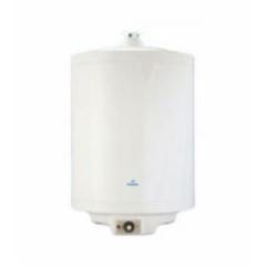 Газовый накопительный водонагреватель Hajdu GB 80.2-02