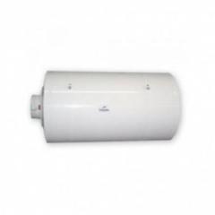 Горизонтальный накопительный водонагреватель Hajdu ZV 80