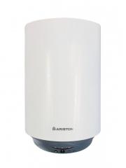 Настенный накопительный водонагреватель Ariston ABS Pro Eco Inox PW 30V Slim