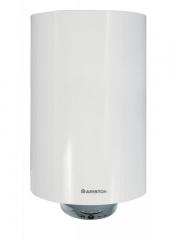 Настенный накопительный водонагреватель Ariston ABS Pro Eco Inox PW 80 V