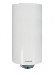 Настенный накопительный водонагреватель Ariston ABS Pro Eco Inox PW 100V