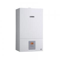 Настенный газовый котел Bosch WBN 6000-18 H [7 736 900 199]