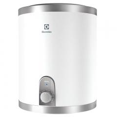 Электрический накопительный водонагреватель Electrolux EWH 10 Rival O