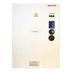 Электрический котел Savitr Standart 22