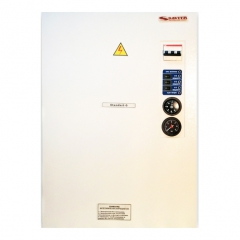 Электрический котел Savitr Standart 12