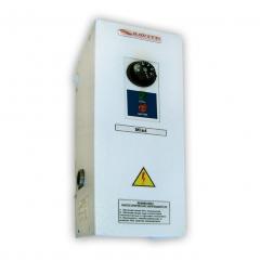 Электрический котел Savitr Mini 4 Plus
