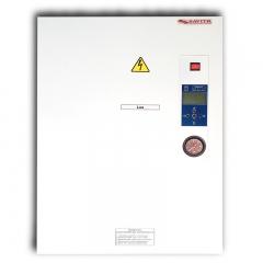 Электрический котел Savitr Lux 9 Plus [M1EB3SL009P]