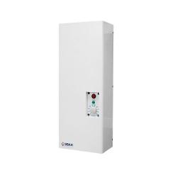 Настенный электрический котел ЭВАН С2-18