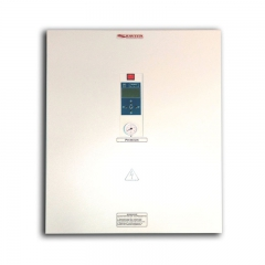 Электрический котел Savitr Premium 12 Plus двухконтурный