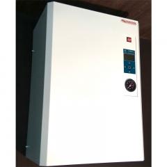 Электрический котел Savitr Ultra 12 Plus