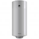 Электрический настенный водонагреватель Ariston ABS Pro R 120V