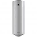 Электрический настенный водонагреватель ABS Pro R 150V