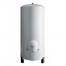 Накопительный напольный водонагреватель Ariston Ti Tronic 500 STI