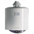 Настенный газовый водонагреватель Ariston S/SGA 50 R