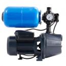 Станция автоматического водоснабжения Unipump AUTO JET 100 S-5