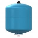 Гидроаккумулятор для водоснабжения Reflex DE 18