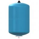 Гидроаккумулятор для водоснабжения Reflex DE 25