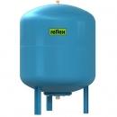 Гидроаккумулятор для водоснабжения Reflex DE 33 (с ножками)