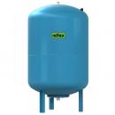 Гидроаккумулятор для водоснабжения Reflex DE 60