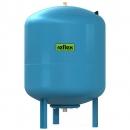 Гидроаккумулятор для водоснабжения Reflex DE 200