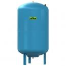 Гидроаккумулятор для водоснабжения Reflex DE 300