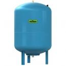 Гидроаккумулятор для водоснабжения Reflex DE 400