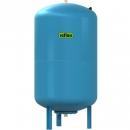 Гидроаккумулятор для водоснабжения Reflex DE 500