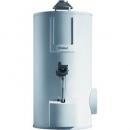 Газовый ёмкостный водонагреватель Vaillant atmoSTOR VGH 130/5 XZU H R1