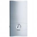 Электрический проточный водонагреватель Vaillant VED H 21/7 INT