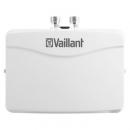 Электрический проточный водонагреватель Vaillant VED Н 3/1 N