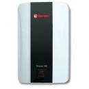 Электрический проточный водонагреватель Thermex Stream 700 White