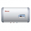 Горизонтальный накопительный водонагреватель Thermex IF 30 H
