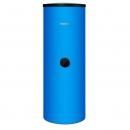 Бойлер косвенного нагрева Buderus Logalux SU200/5E синий [8718543079]