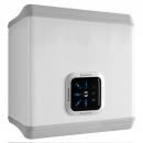 Накопительный водонагреватель Ariston Velis Power ABS VLS PW 30