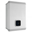 Накопительный водонагреватель Ariston Velis Power ABS VLS PW 50