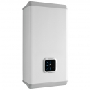 Накопительный водонагреватель Ariston Velis Power ABS VLS PW 80