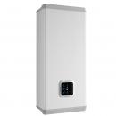 Накопительный водонагреватель Ariston Velis Power ABS VLS PW 100