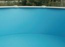 Чашковый пакет Atlantic Pool 5.5х1.25/1.35 (1631818//35180040//LI184820)