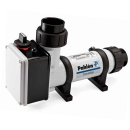 Электрический нагреватель Pahlen 18 кВт (141605-02)
