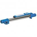 Van Erp International Blue Lagoon Ionizer UV-C 40000