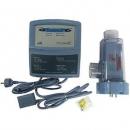 Хлоринатор соленой воды AIS AutoChlor SMC30