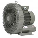 HPE 3009L 42F (HSCO140-1MT850-6)
