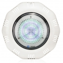 Прожектор Emaux Opus LEDTP-100