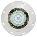 Прожектор Emaux Opus LEDP-100