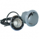 Прожектор Emaux Opus ULS-100P