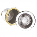 Прожектор Emaux Opus LEDS-100SN