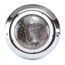 Прожектор Emaux Opus ULS-150