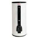 Напольный накопительный водонагреватель Ariston Platinum Si 150 T